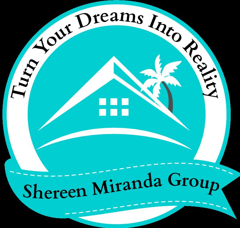 Shereen Miranda Group