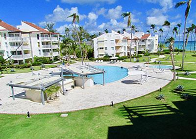 Vacation-Rental---Playa-Turquesa